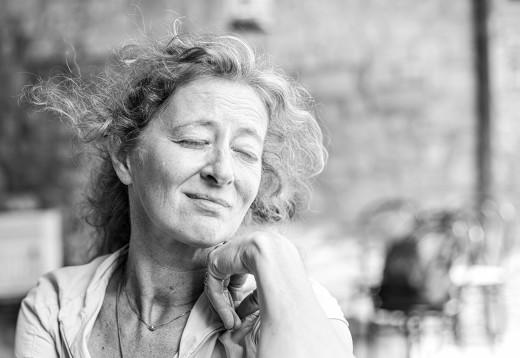 portraits: Silvia  ritratti: Silvia